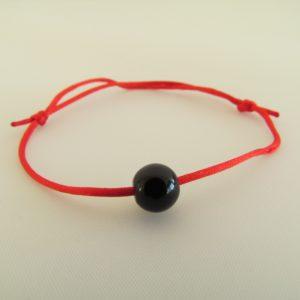 Bracelet-fil-rouge