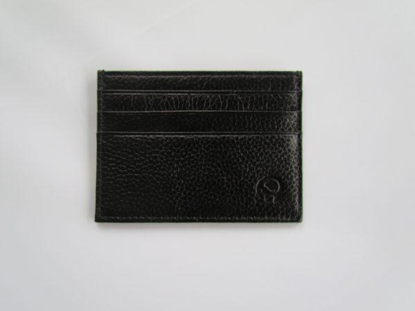 Porte-carte